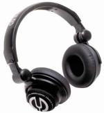 Pioneer-SE-DJ5000_m