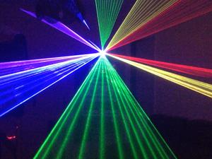 laser ecs_