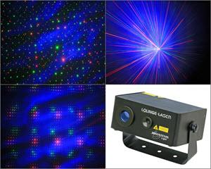 lounge laser_