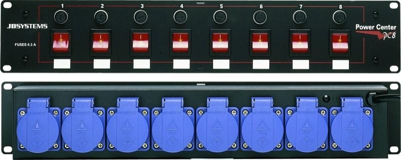 switchpanel