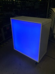 Lounge discobar